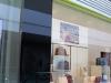 Umývanie okien, výkladov a zrkadiel - Košice